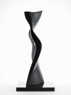 grace-2010-benoit-luyckx-3