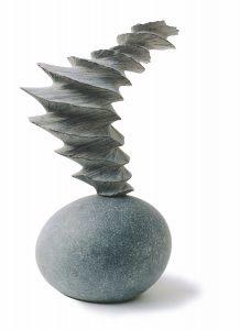 origine-1996-benoit-luyckx