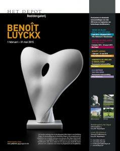 invit-expo-het-depot-coeur-benoit-luyckx