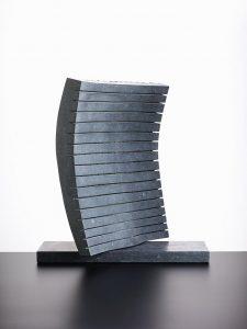 Torse-Martial-2005-Benoit-Luyckx