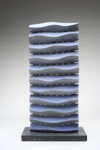 sculpture-benoit-luyckx-elevation-II-2000