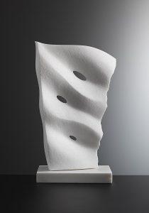 sculpture-benoit-luyckx-white-desire-2012