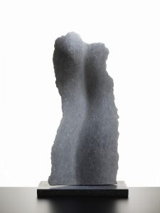 sculpture-benoit-luyckx-soft-and-rock-II-2014