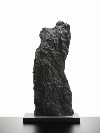 sculpture-benoit-luyckx-soft-and-rock-II-2014