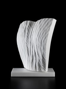 sculpture-benoit-luyckx-torse-aqua-2015