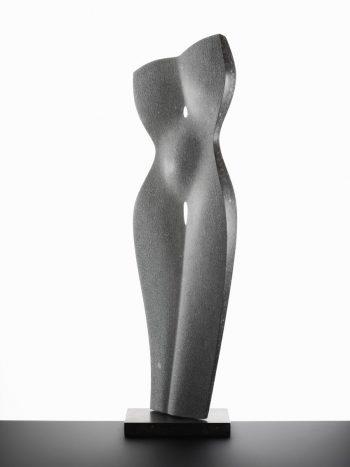 sculpture-benoit-luyckx-ame-et-origine-II-2017