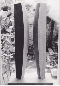 sculpture-benoit-luyckx-colonne-duo-1993