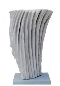 sculpture-torse-dos-1996-tavel