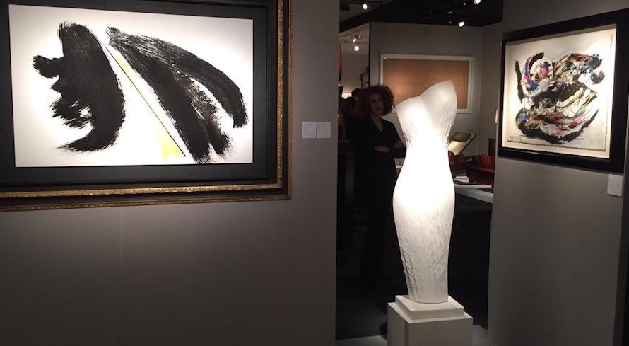 pad-2016-galerie-fleury-benoit-luyckx