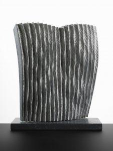 sculpture-vegetal-torso-2017