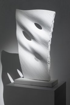sculpture-dream-wind-II-expo-loo-and-lou-benoit-luyckx