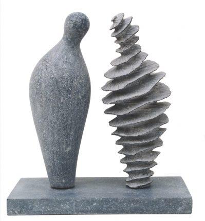 sculpture-benoit-luyckx-couple-2003