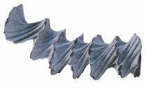 sculpturevrilleI2004benoitluyckx