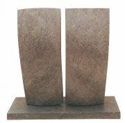 sculpturetorseduo2004benoitluyckx