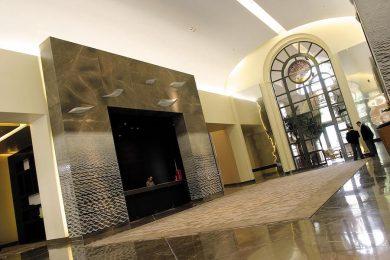 benoit-luyckx-2005-hotel-monte-carlo-bay-monaco