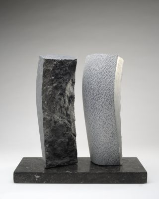 sculpture-duo-2-benoit-luyckx-2009