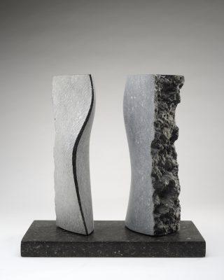 sculpture-benoit-luyckx-duo-trilogie-2009