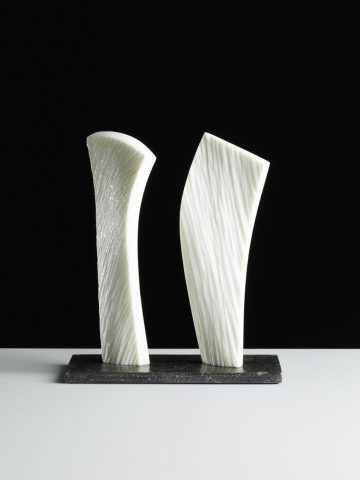 sculpture-duo-2017-benoit-luyckx-entente-vue-3