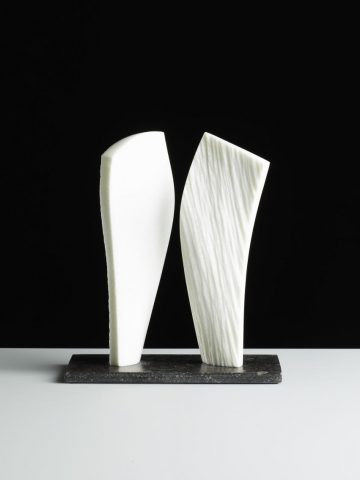 sculpture-duo-2017-benoit-luyckx-entente-vue-4