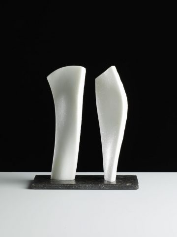 sculpture-duo-2017-benoit-luyckx-entente-vue-5