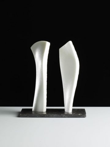 sculpture-duo-2017-benoit-luyckx-entente-vue-6