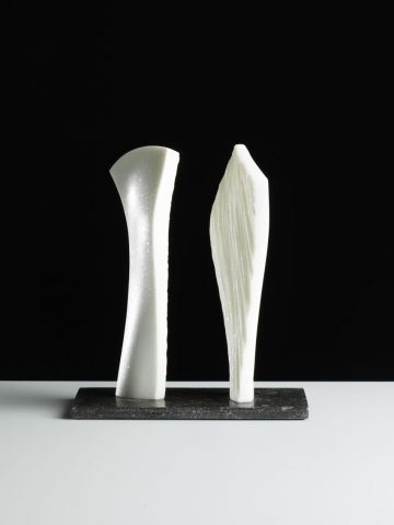 sculpture-duo-2017-benoit-luyckx-entente-vue-7