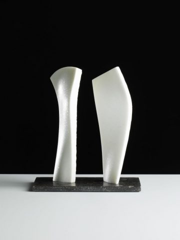 sculpture-duo-2017-benoit-luyckx-entente-vue-8