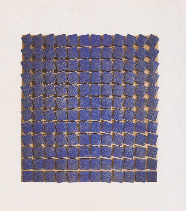 sculpture-benoit-luyckx-torse-144-infini-1993
