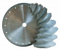 lutte-dans-le-sillage-1997-benoit-luyckx-pierre-bleue-belge