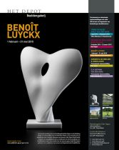 EXPO-fondation-HET-DEPOT-invitation-Benoit-Luyckx