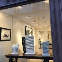 Expo-benoit-luyckx-galerie-Beres-photo-vitrine