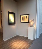 BRAFA-galerie-fleury-2016-benoit-luyckx-bubble-sea