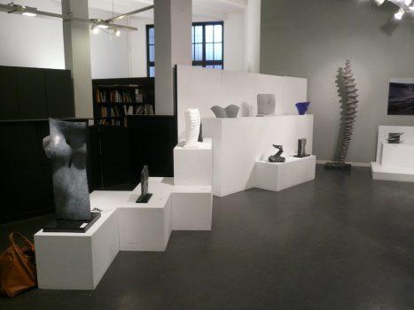 vue-expo-benoit-luyckx-fondation-pierre-berge-bruxelles