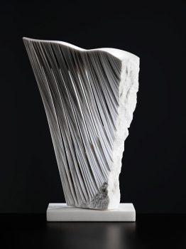 sculpture-torse-musical-2009-benoit-luyckx