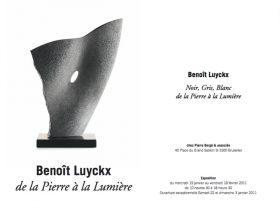 carton-expo-benoit-luyckx-fondation-berge-2011