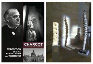 expo-charcot-benoit-luyckx