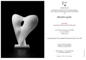 expo-saint-valentin-benoit-luyckx-carton-invitation